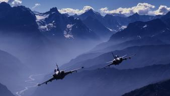 Cool airplanes wallpaper