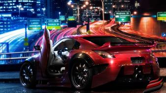 Cool car games1 wallpaper