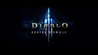 Diablo iii fan art wallpaper