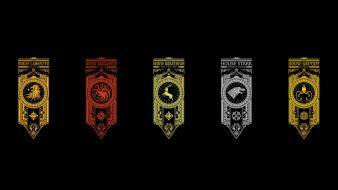 Game of thrones tv shows wallpaper