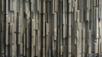 Lines minimalistic patterns structures wood wallpaper
