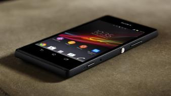 Sony xperia m wallpaper
