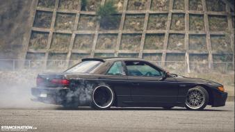 Stancenation stanceworks drift meet stance wallpaper