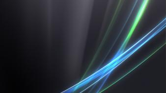 Abstract neon Wallpaper