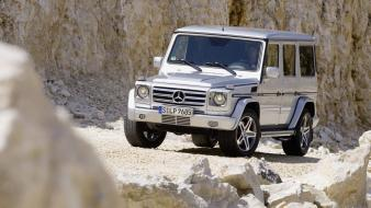 Automotive cars offroad vehicles Wallpaper