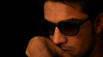 Batman ghazali ali love men sunglasses wallpaper