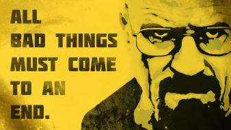 Breaking bad ending heisenberg tv shows grunge wallpaper