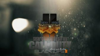 Call of duty ghosts black ops 2 wallpaper