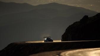 Chen larry pikes peak speedhunters pikes wallpaper