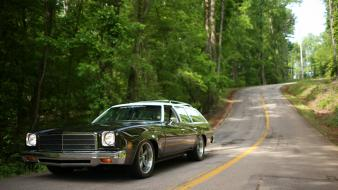 Chen larry speedhunters cars chevelle wallpaper