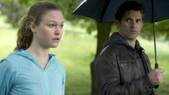 Closed circuit eric bana julia stiles movie stills wallpaper