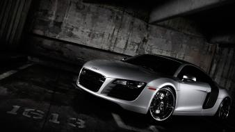 Cool audi car wallpaper