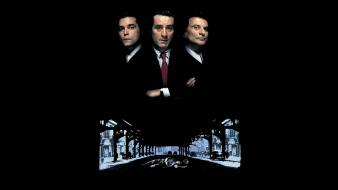 Goodfellas martin scorsese gangster mafia movies wallpaper