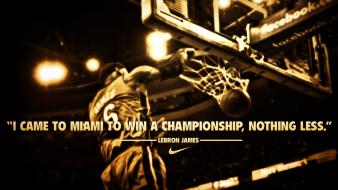 Lebron james quotes 2013 wallpaper