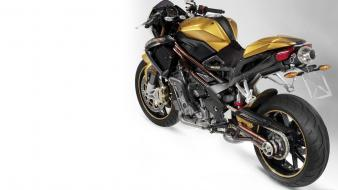 Tnt benelli cafe racer motorbikes Wallpaper