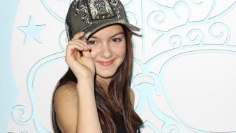 Ariel winter photos wallpaper