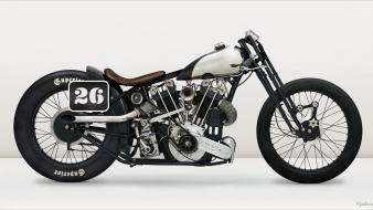 Brough superior ss-100 classic bikers engines motorbikes wallpaper
