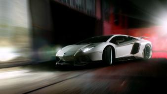 Cool lamborghini aventador wallpaper