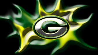 Green bay packers1 wallpaper