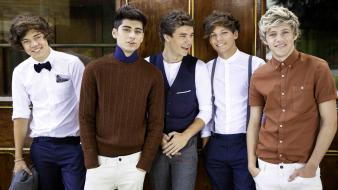 Hd one direction wallpaper