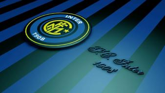 Inter milan background wallpaper