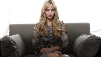 Jennifer lawrence pictures wallpaper