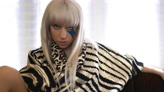 Lady gaga pictures wallpaper