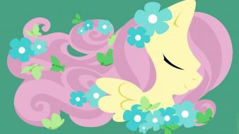 Little pony pony: friendship is magic fim wallpaper