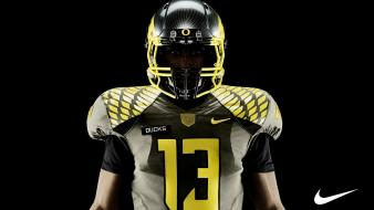 Oregon ducks uniforms wallpaper