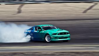 Stancenation stanceworks drift drifting stance wallpaper