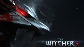 The witcher 3: wild hunt video games wallpaper