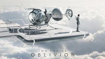 2013 oblivion movie wallpaper
