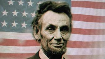 Abraham lincoln photos wallpaper