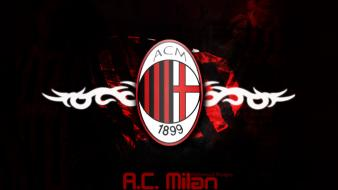 Ac milan 2013 wallpaper