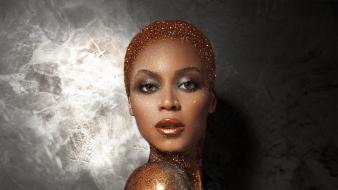 Beyonce knowles tony magazines wallpaper