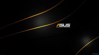 Cool asus Wallpaper