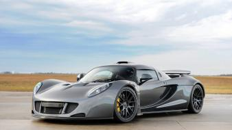 Hennesey venom gt cars wallpaper