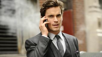 Matt bomer 2013 wallpaper