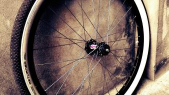 Mtb tyres hub instagram retro wallpaper