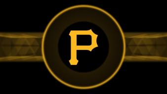 Pittsburgh pirates Wallpaper