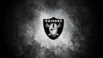 Raiders background wallpaper