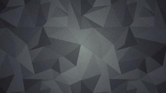 Abstract backgrounds geometry patterns surface wallpaper