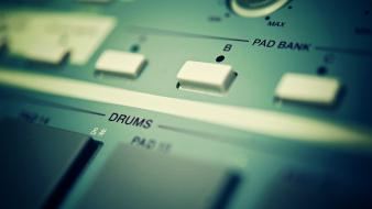 Akai beatmaking dj mpc old school wallpaper
