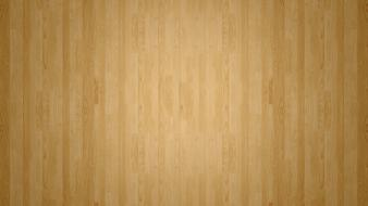 Backgrounds parquet patterns surface templates wallpaper