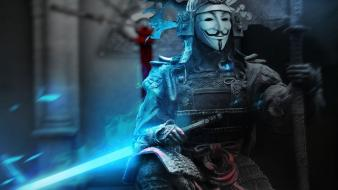Bamf guy fawkes japan jedi v for vendetta wallpaper