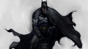 Batman dc comics drawings wallpaper