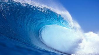 Big waves pictures Wallpaper