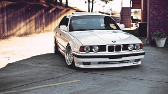Bmw stance works cars wallpaper