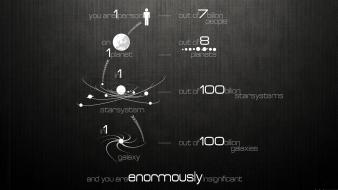 Flowchart funny galaxies outer space planets wallpaper