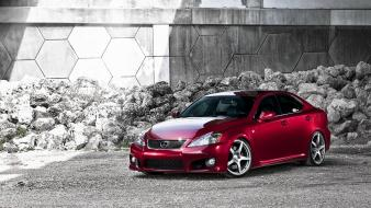 Lexus luxury sport car cars engines eye wallpaper